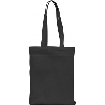 Image of Groombridge 10oz Cotton Canvas Tote Bag