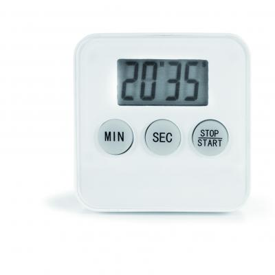 Image of Cooking timer