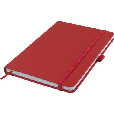 Image of Kiel A5 Notebook