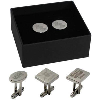 Image of Surrey Cufflinks