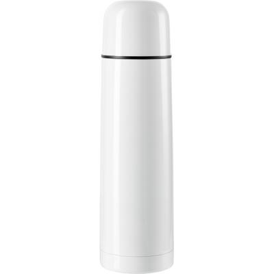 Image of Vacuum flask (500ml)