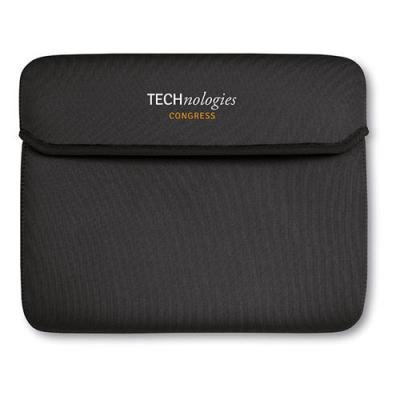 Image of Tablet Pouch