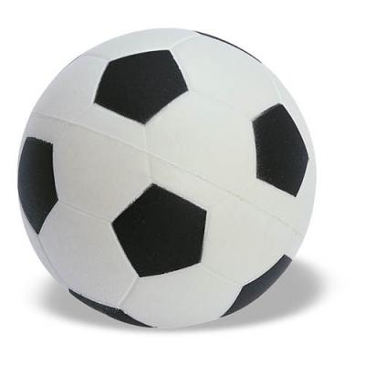 Image of Anti-stress football