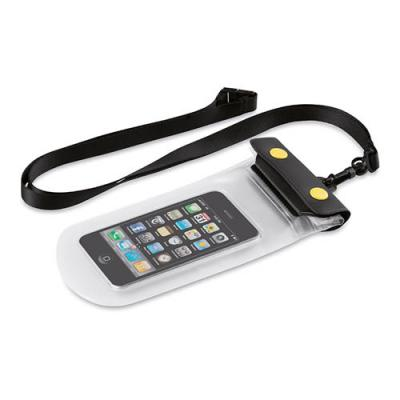 Image of iPhone® waterproof pouch