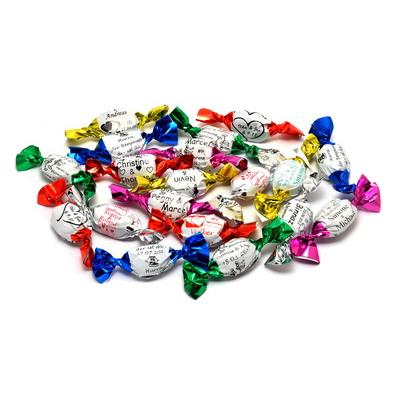 Image of Promotional Digitally Printed Sweets