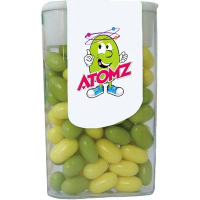 Image of Promotional Atomz
