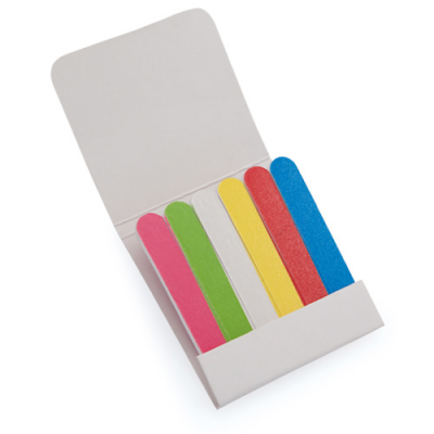 Image of Nail File Set Catys