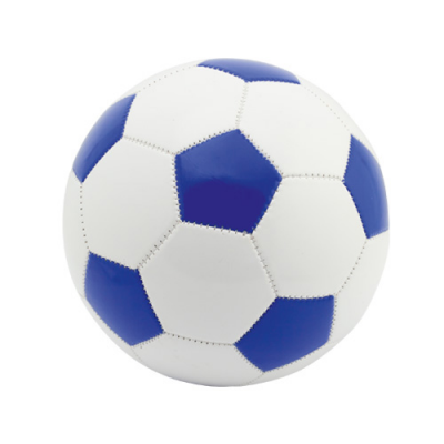 Image of Ball Delko