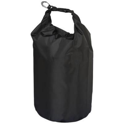 Image of The Survivor Waterproof Outdoor Bag