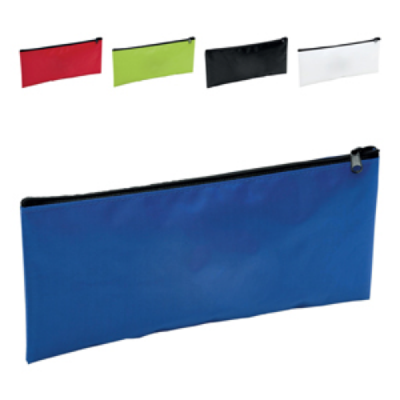 Image of Escritura Pencil Case